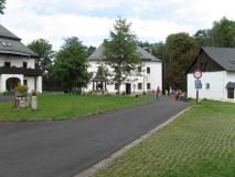 Christianenburg_komplett_klein