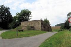 Kalkofen_Giesenstein_klein
