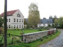 Garten_und_Pension_Uttewalde_klein