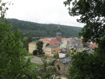 Aussicht_oberhalb_Lindenhof_auf_Schandau_klein