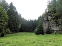 Blick_von_unten_auf_Quenenwiese_klein
