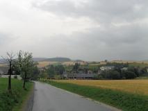 regnerischer_Blick_auf_Hinterhermsdorf_klein