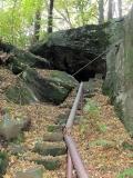 Natursteintreppe_Brausenstein_klein