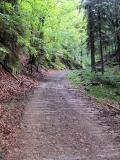 Knueppelweg_Donnergrund_klein