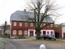 Bauernhof_Tafel_5_Hinterhermsdorf_klein