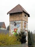 Maerchenturm_Dorfoberseite_klein