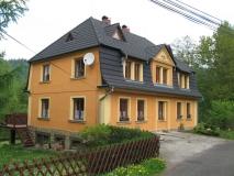 schoenes_Haus_in_Ostrov-Eiland_klein