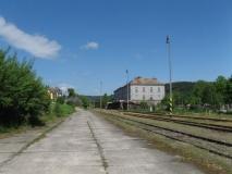 Bahnhof_Nieder_Einsiedel_klein