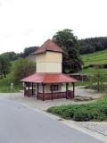 Dorfplatz_Rugiswalde_klein