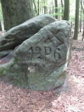 Inschrift_Pionierweg_klein