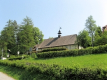 Wetterfahne_Hohnsteiner_Puppenspielhaus_klein