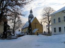 winterliche_Kirche_Lichtenhain_klein
