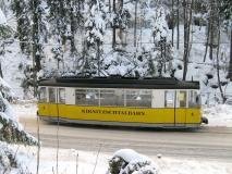 winterliche_Kirnitzschtalbahn_klein