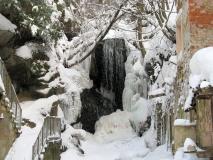 winterlicher_Beuthenfall_klein