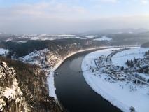 winterliches_Rathen_Bastei_klein