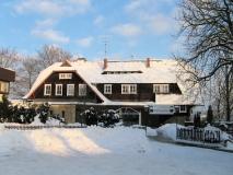 winterliches_Schweizerhaus_Bastei_klein
