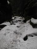 Eisweg_Boehmen_2_klein