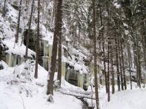 winterliche_Orgelpfeifen_klein