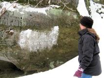 Inschrift_Wolgograd_Halbeweg_klein
