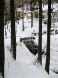 winterliche_Bruecke_Schindergraben_klein