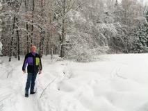 winterliche_Raeumichtwiese_klein
