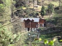 Holzhaus_Krippen_klein