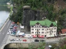 Hotel_Labe_in_Hrensko_klein