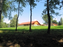 neues_Sanitaergebaeude_Entenfarm_klein