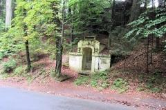 Waldkapelle_Rennersdorf_klein