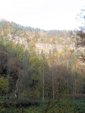 Herbstliches_Polenztal_klein