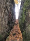 Kletterzugang_Aufstieg_am_Neuweg_klein