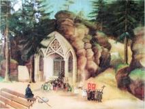 Felsenkapelle_Gemaelde_klein