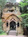 Felsenkapelle_Modlivy_dul_klein