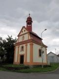 Kapelle_Maria_Heimsuchung_klein