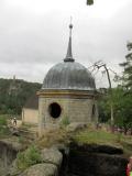 Kirchturm_Einsiedlerstein_klein