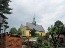 Engelskirche_von_Hinterhermsdorf_klein