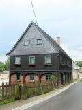 Heimatmuseum_in_Hinterhermsdorf_klein