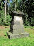 Denkmal_Koenig_August_klein