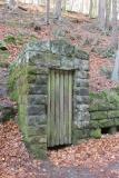 Wasserwerk_Kuhstall_1911_klein