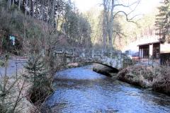 alte_Bruecke_Lichtenhainer_Wasserfall_1858_klein