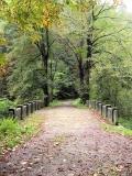 Fahrbahn_Polenztalbruecke_an_der_Waltersdorfermuehle_klein