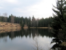 Taubenteich_Cunnersdorf_klein