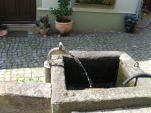 Schoener_Brunnenzulauf_Posta_klein