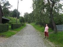 Strasse_Am_Rundling_klein