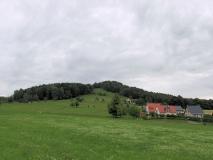 Blick_auf_Gickelsberg_klein