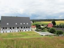 tolles_Wohnhaus_Gossdorf_klein