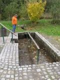 Kneippbecken_Promenadenweg_klein