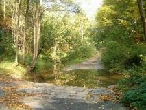 Flussdurchfahrt_Goldbach_klein