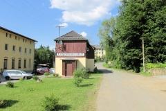 Bahnhof_Langenhennersdorf_klein