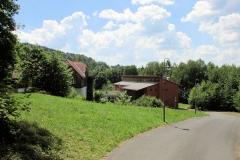 Zufahrt_ehemaliges_Felsenweginstitut_klein